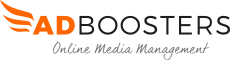 AdBoosters, online media management